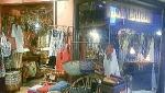 マライカ 広島店