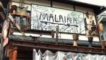 マライカ 鎌倉店