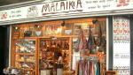 マライカ 町田店