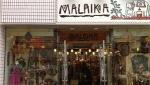 マライカ 新潟店