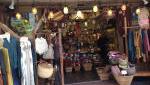 マライカ 岡山店